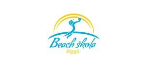 Předpověď počasí Plzeň pro web Beachskola.cz